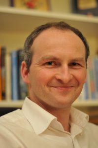 Dr. Klein Neurofeedback