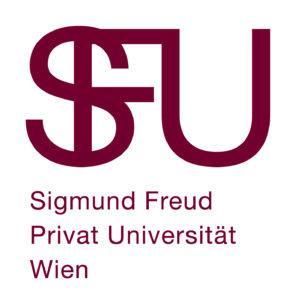 Biofeedback Ausbildung an der Sigmund Freud Privatuniversitaet