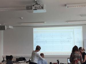 Biofeedback-Ausbildung_6